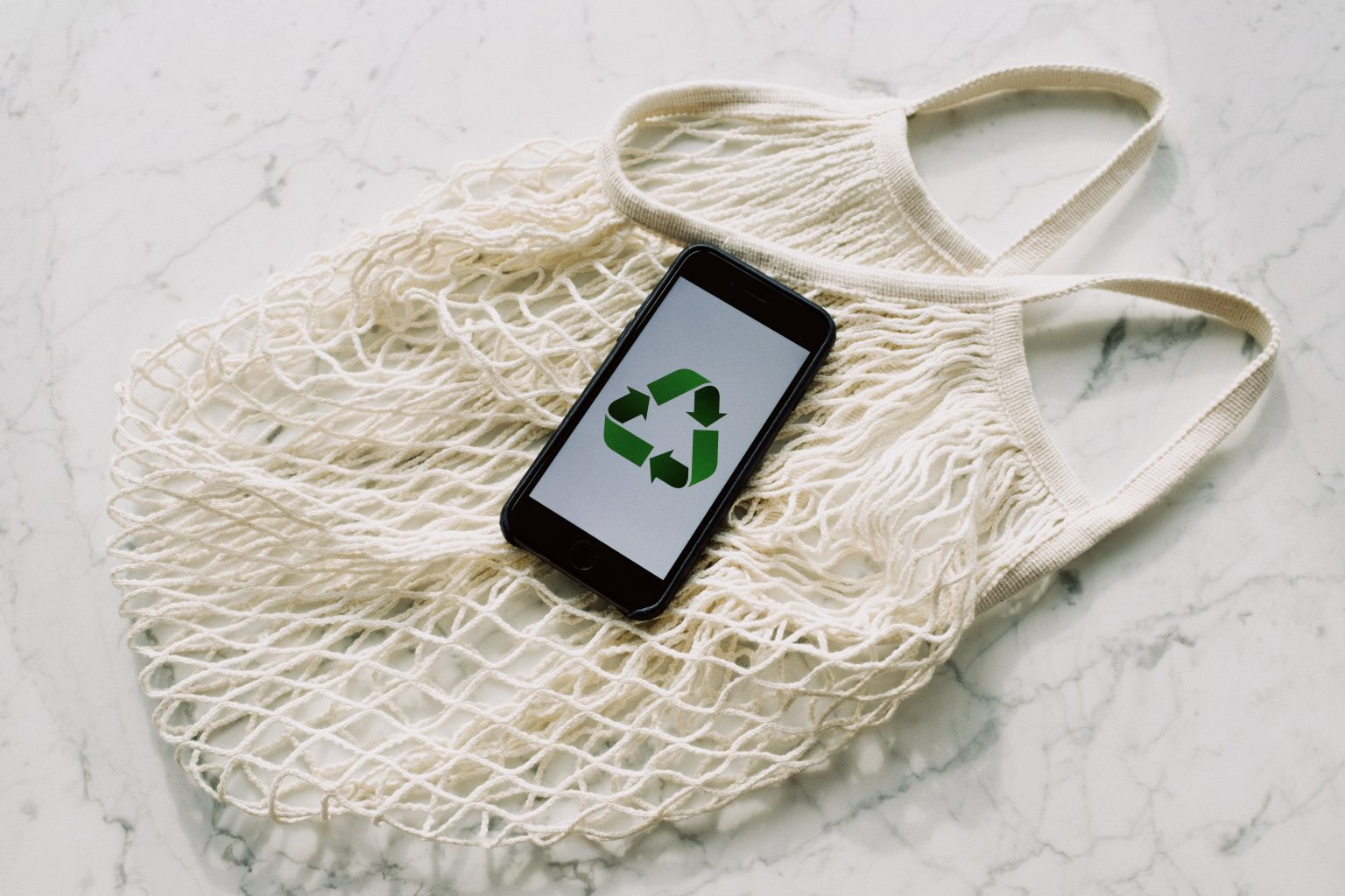 FOR-RECYCLING-ARTICLE-1536x1024