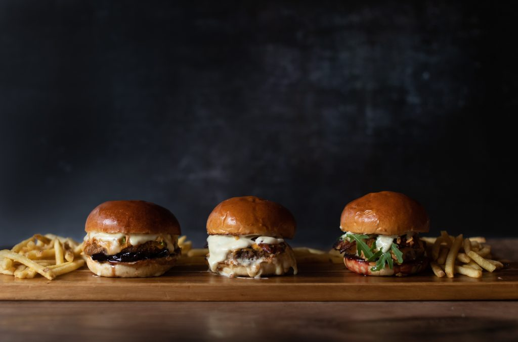 best-DIY-food-kits-london-restaurants-offer-perkdup-burgers