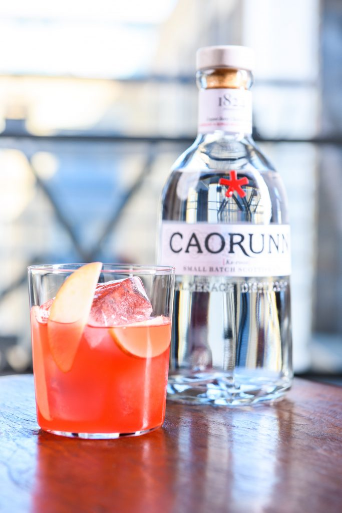 summer-cocktails-days-nights-afternoon-highlands-scottish-caorunn-gin