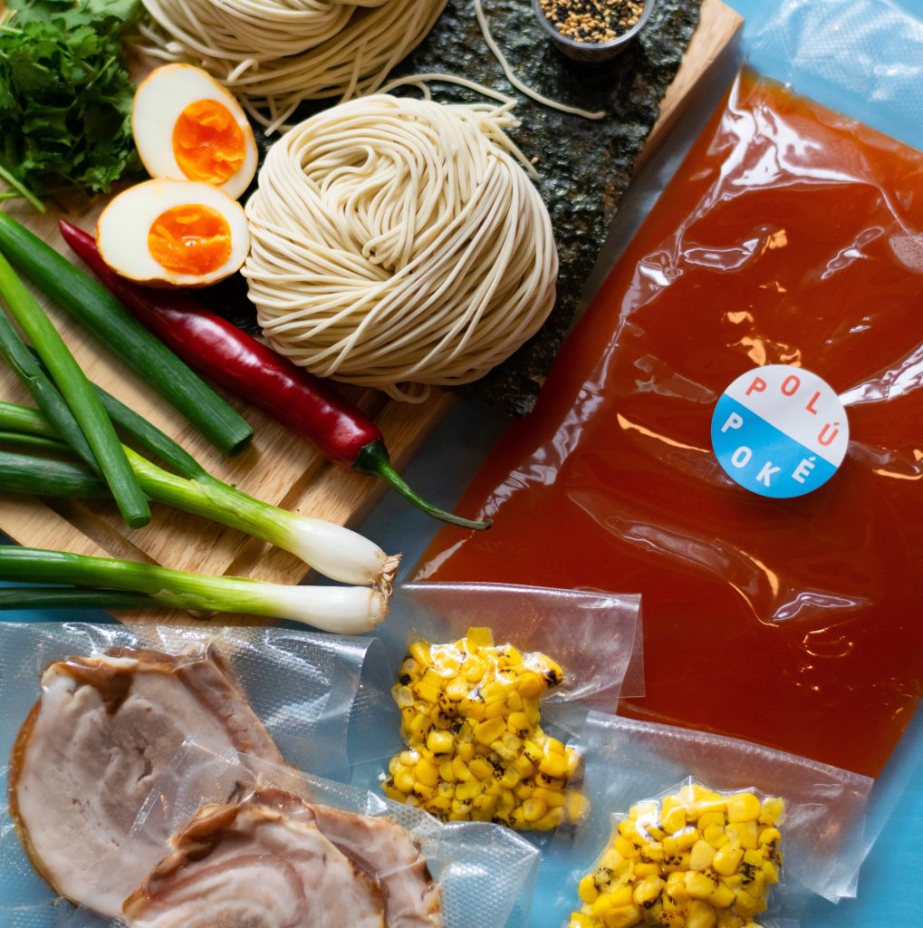 best-DIY-food-kits-london-restaurants-offer-polupoke-ramen
