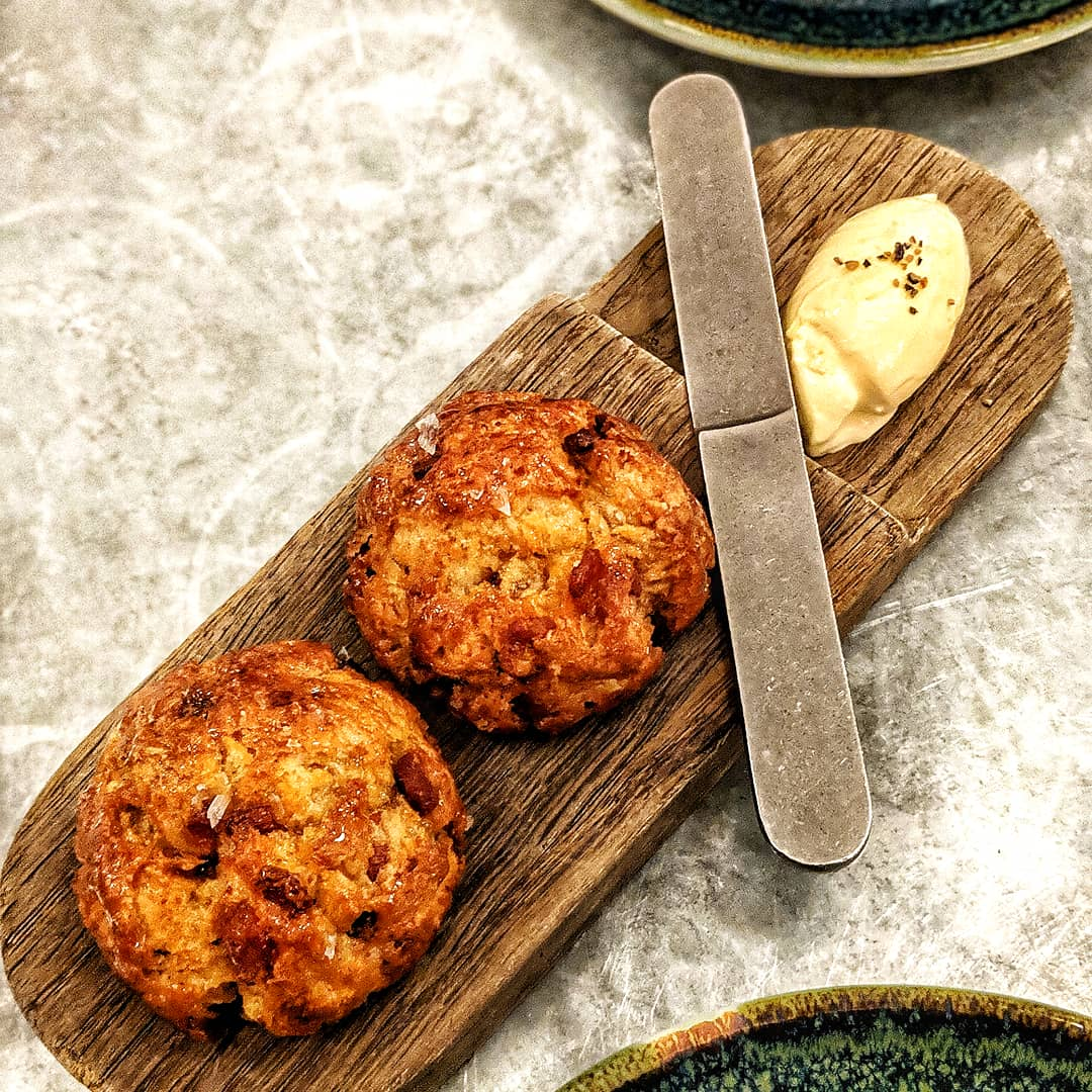 frenchie-covent-garden-bacon-scones-best-dishes-london-tenner