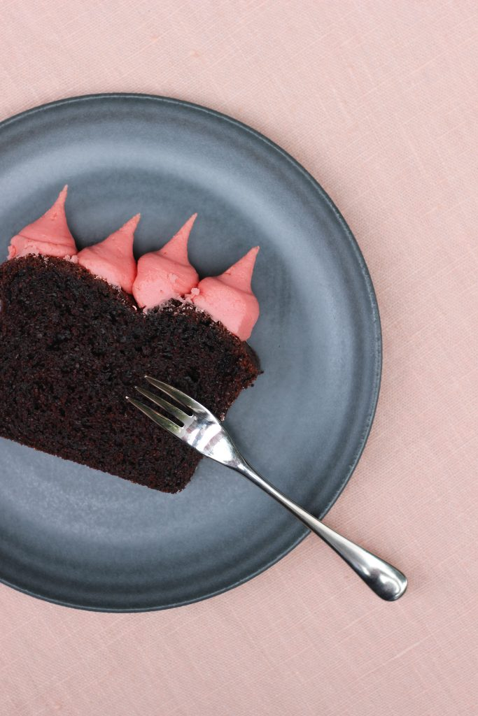 how-to-celebrate-national-cake-week