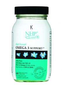 NHP-Omega-3-patched-213x300