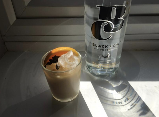 summer-cocktails-days-nights-black-cow-vodka-white-russian