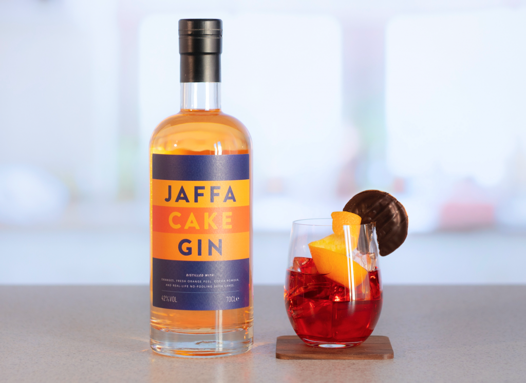 summer-cocktails-days-nights-jaffa-cake-gin-negroni