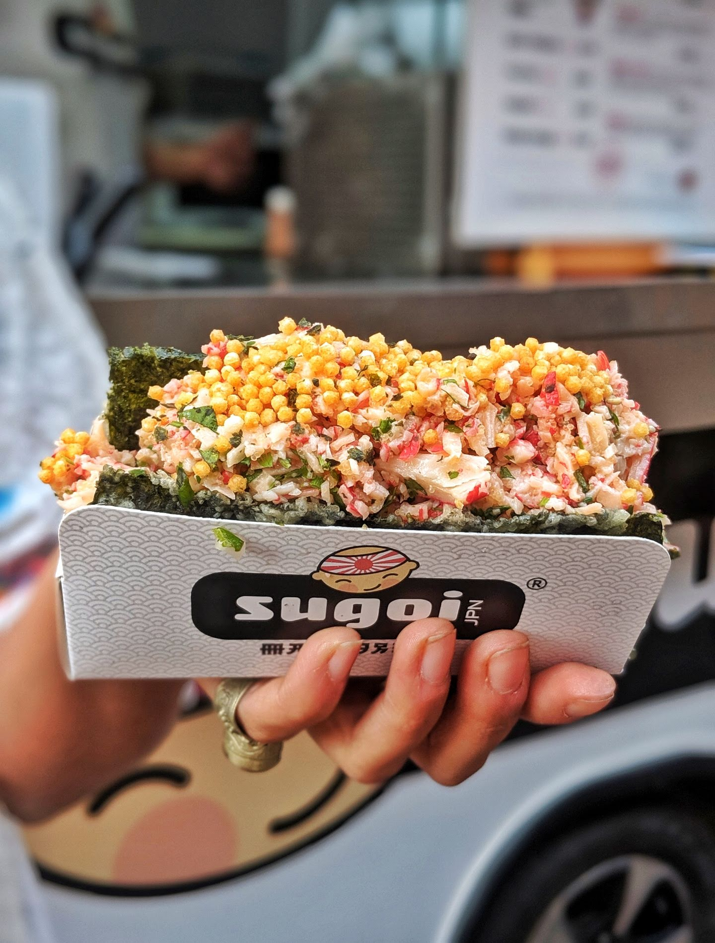 sushi-taco-sugoi-japan-best-dishes-london-tenner