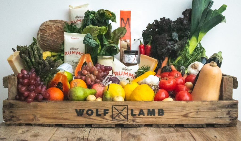 where-to-get-kitchen-ingredients-still-avoiding-shops-wolf-and-lamb