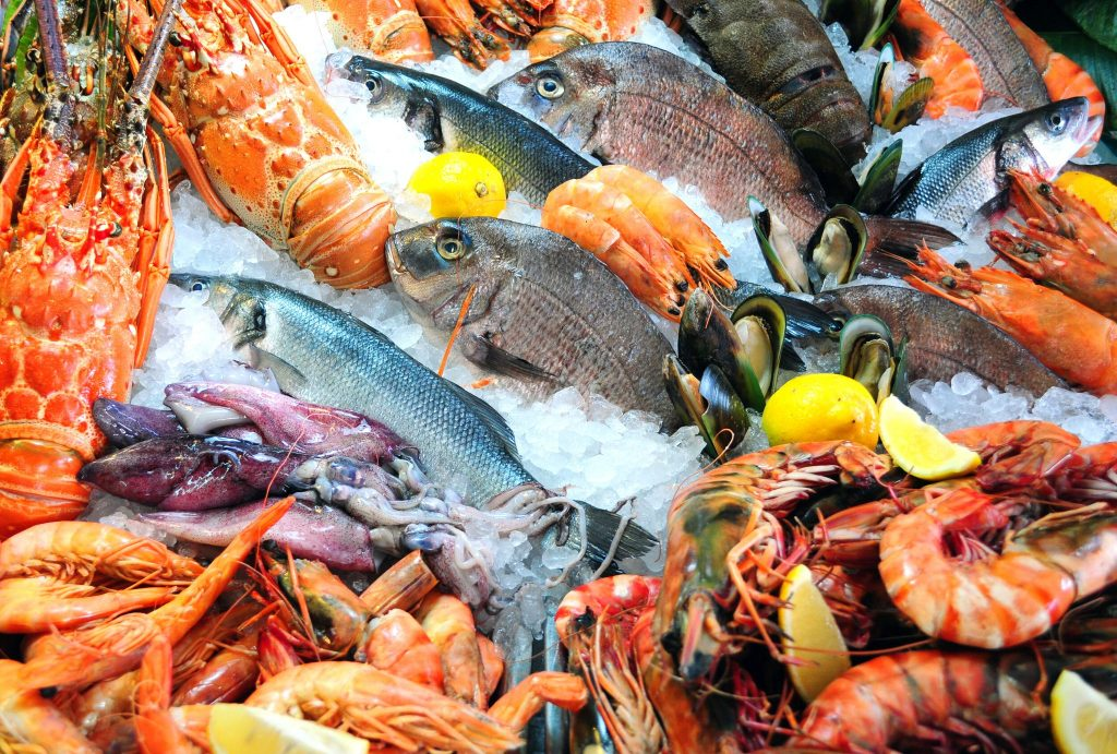 where-to-get-kitchen-ingredients-still-avoiding-shops-fish-to-your-door-family-box