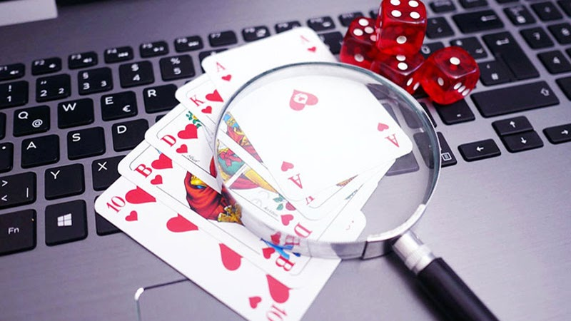 Is It Worth Using Blackjack Side Bets?