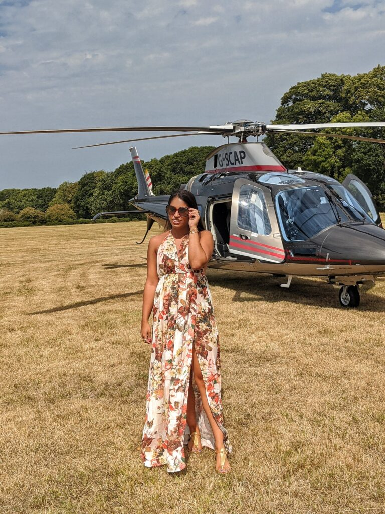 fly-london-new-forest-chewton-glen-apollo-air-services-helicopter-covid-free-ionising-technology-travel