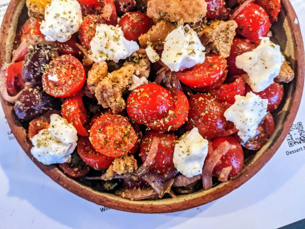 al-fresco-dining-london-best-outdoor-eating-spots-opso-greek-dishes