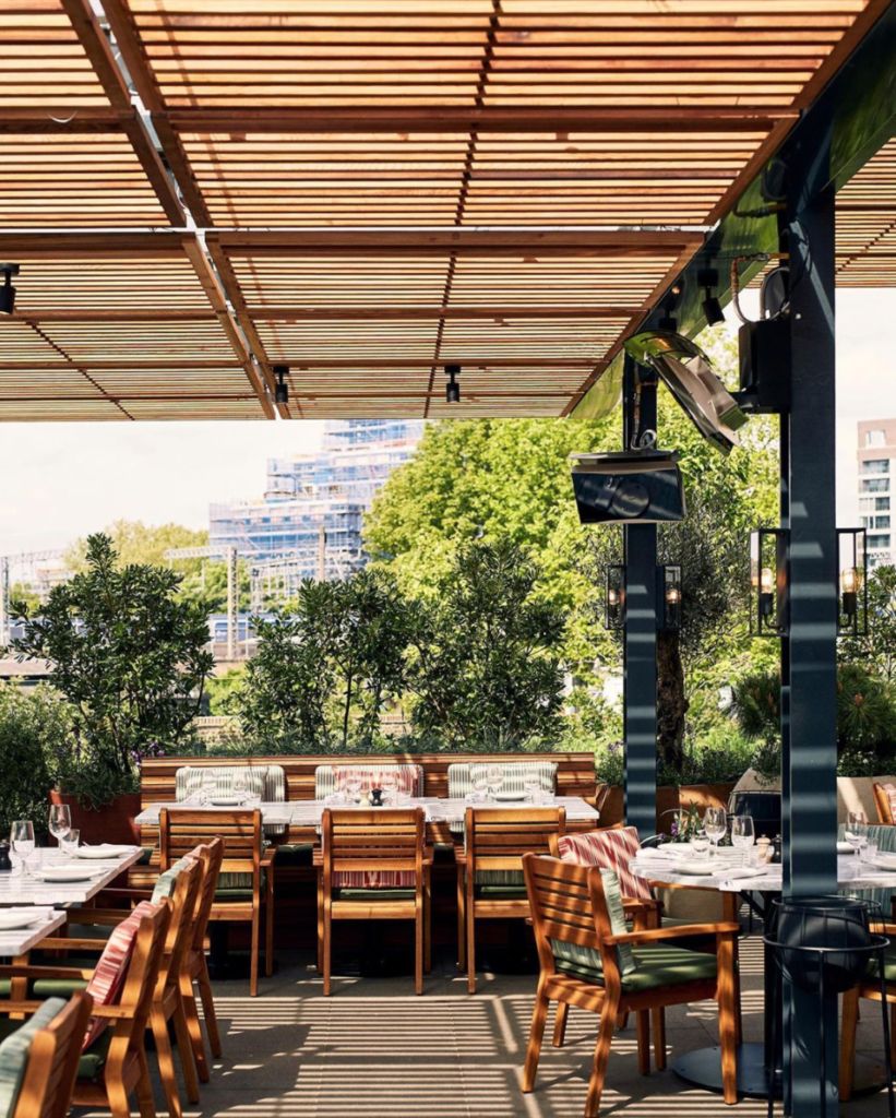 al-fresco-dining-london-best-outdoor-eating-spots