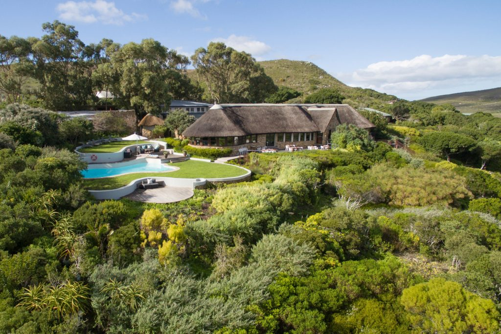 web-grootbos-accommodation-garden-lodge-exterior-04-1024x683
