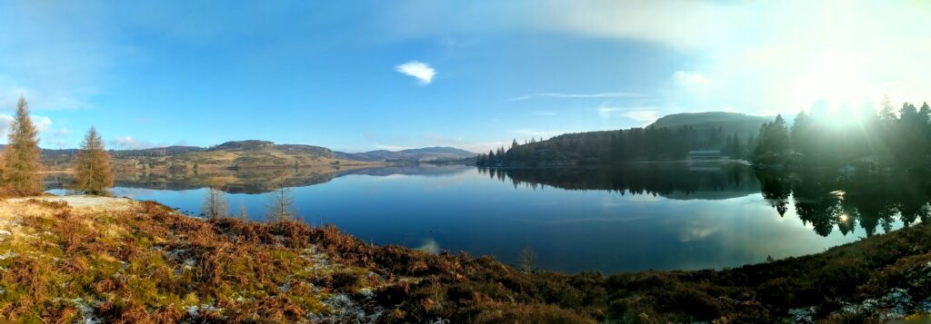 scotland-away-from-the-ordinary-uk-staycation-road-trip