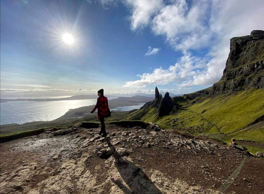 scotland-away-from-the-ordinary-staycation-road-trip-uk-old-man-of-storr-skye