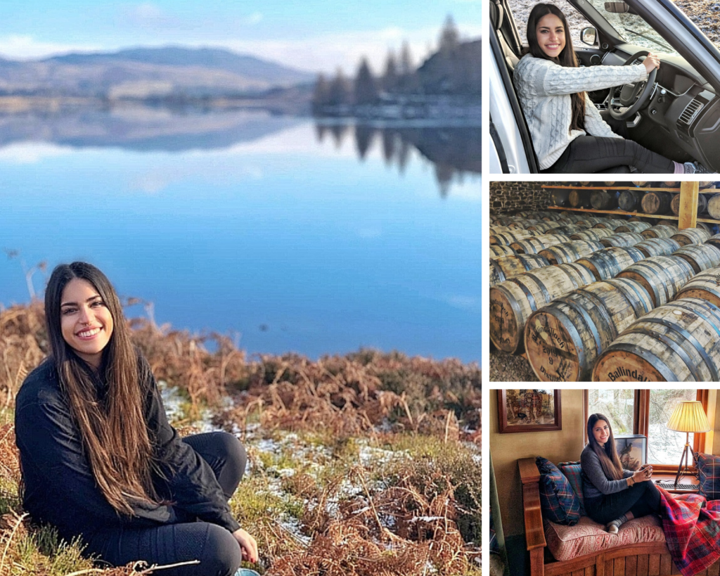 scotland-away-from-the-ordinary-staycation-road-trip-uk
