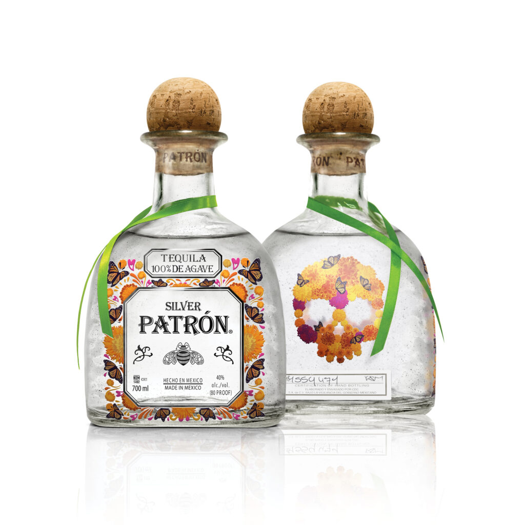travel-food-christmas-stocking-fillers-patron-mexican-tequila-sustainable