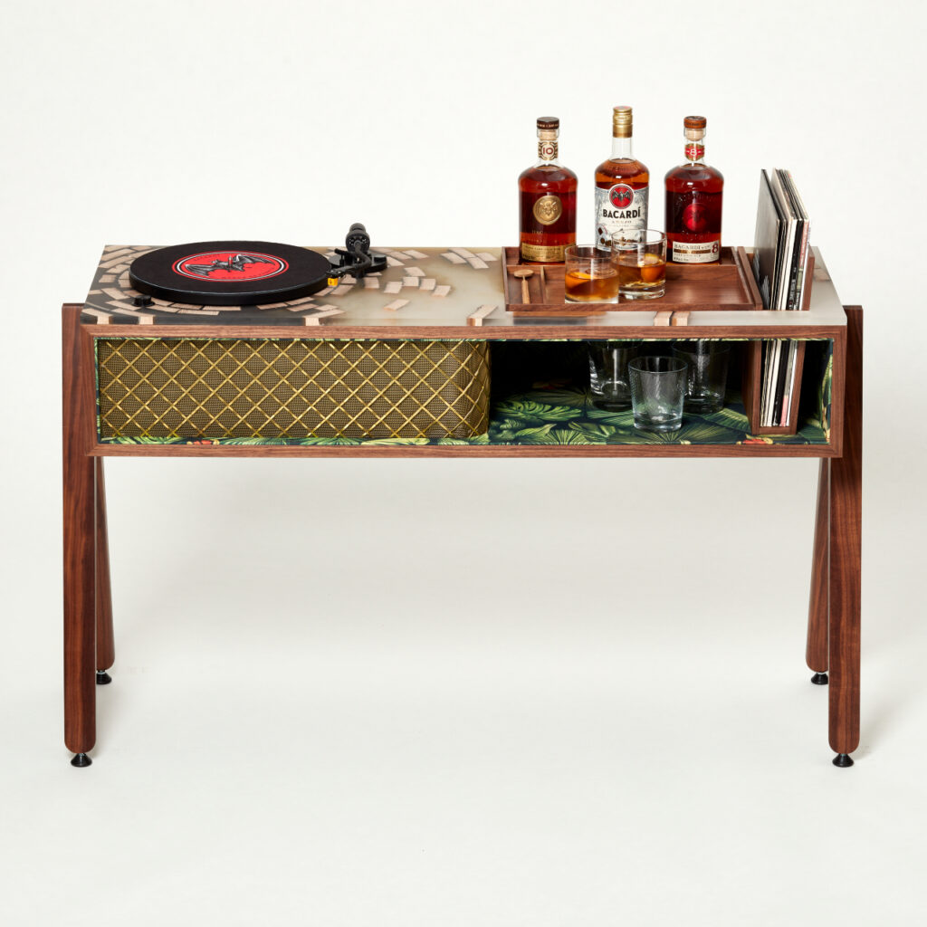 christmas-cocktail-gift-guide-bacardi-mixing-console-hugh-miller