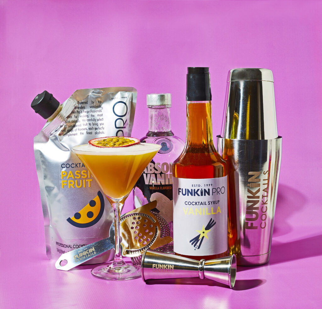 christmas-cocktail-gift-guide-funkin-cocktails