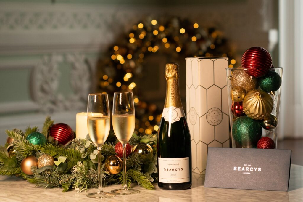 christmas-cocktail-gift-guide-searcys-champagne