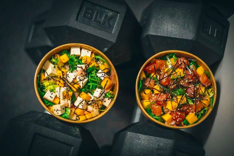 food-drink-valentines-day-help-celebrate-poke-bowl-core-collective