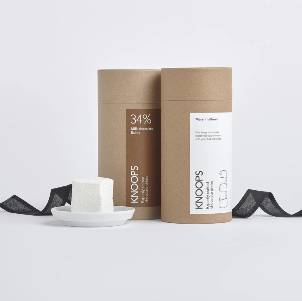 celebrate-mothers-day-knoops-hot-chocolate-marshmallow-gift-set
