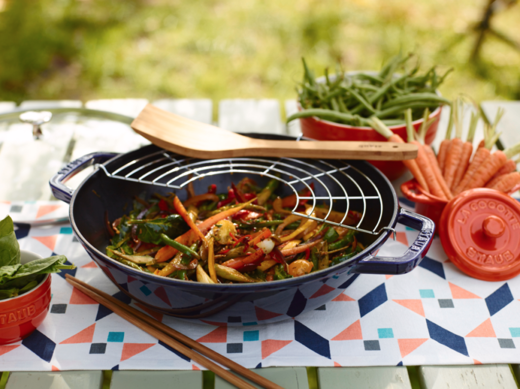 celebrate-mothers-day-staub-cast-iron-cookware-sunday-lunch-dinner