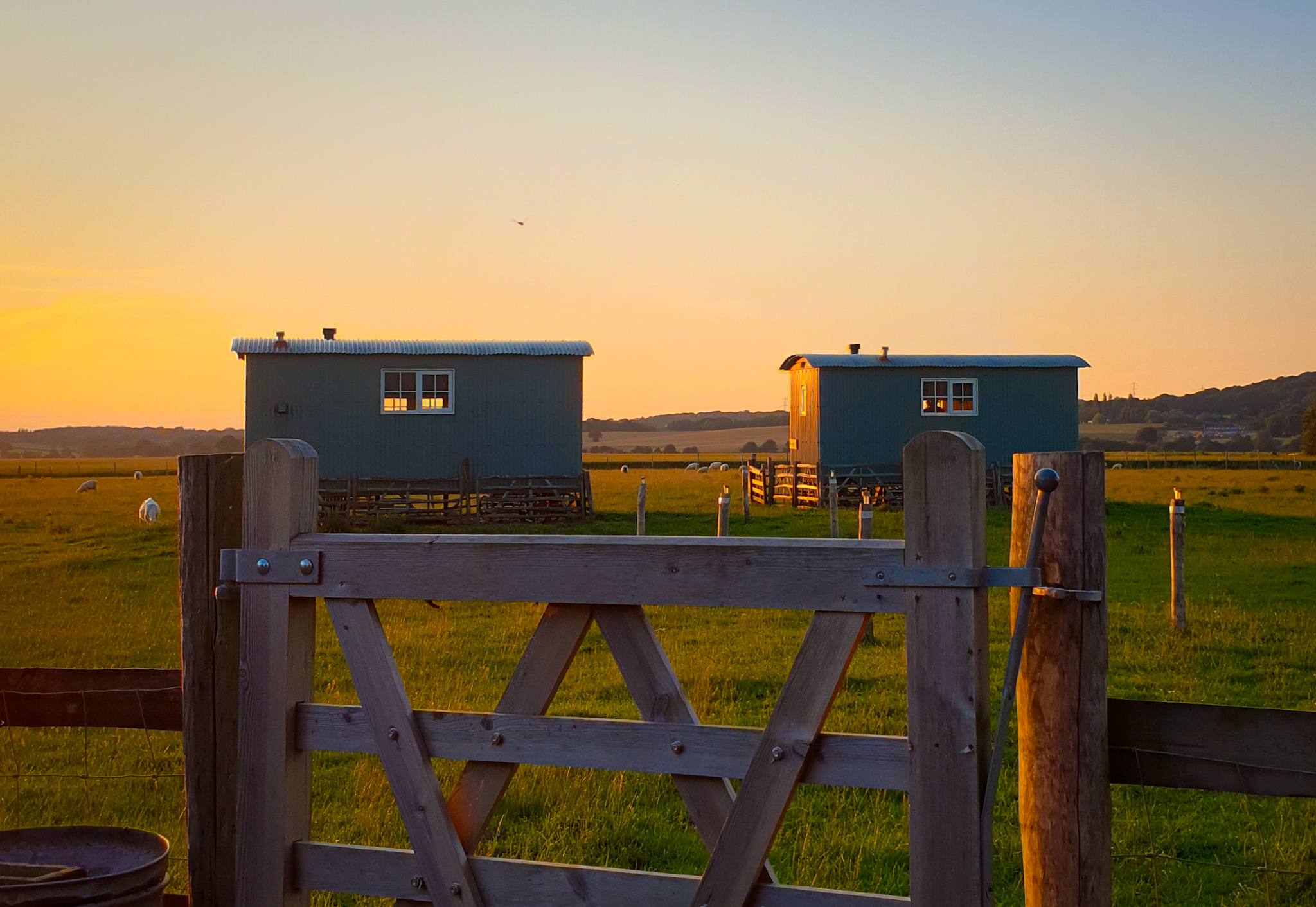 House-of-Coco-Romney-Marsh-Osagiede-36