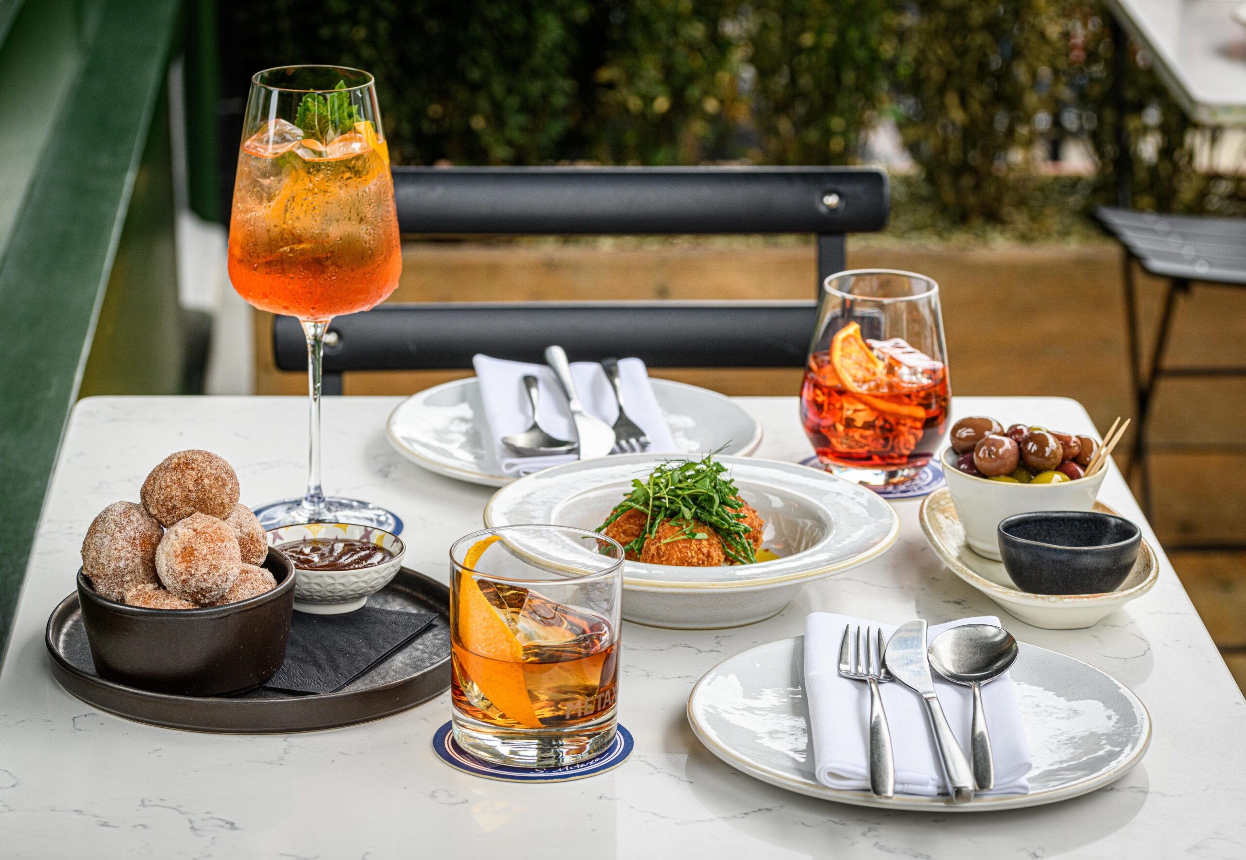 London-Food-and-Drink-Photography-Ampeli-Fitzrovia-x-Metaxa-Cocktails-Menu-London-2021-Nic-Crilly-Hargrave-187
