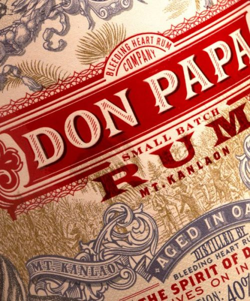 75_don_papa_label_detail_logo-861x700