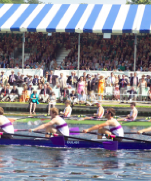 Copyright-Henley-Royal-Regatta-300x186