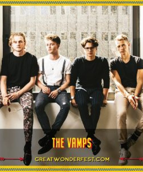 GREATWONDER2019-FEBANNOUNCEvampsARTISTIMAGES_VAMPS-300x300