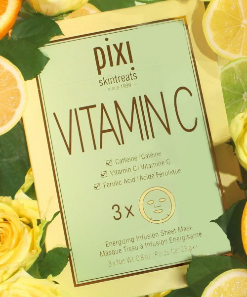 PIXI-Vitamin-C-Sheet-Mask-1536x1536