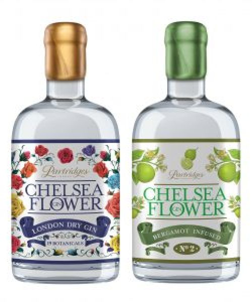 Partridges-Original-No.2-Chelsea-Flower-Gin-Bottles_Cutout-available-29.95-each-from-www.partridges.co_.uk_-269x300