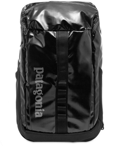 Patagonia-Black-Hole-25l-backpack