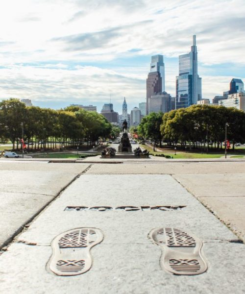 Rocky-Steps-photo-credit-Kyle-Huff-1024x683