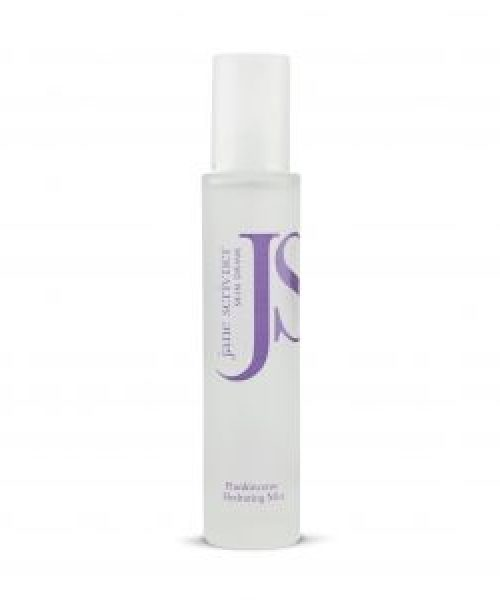 SKIN-DRINK-Frankincense-Hydrating-Mist-100ml-Bottle-with-Drop-Shadow-300x300
