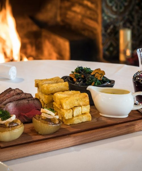Talland-Bay-Hotel-winter-dining-Chateaubriand-1024x683