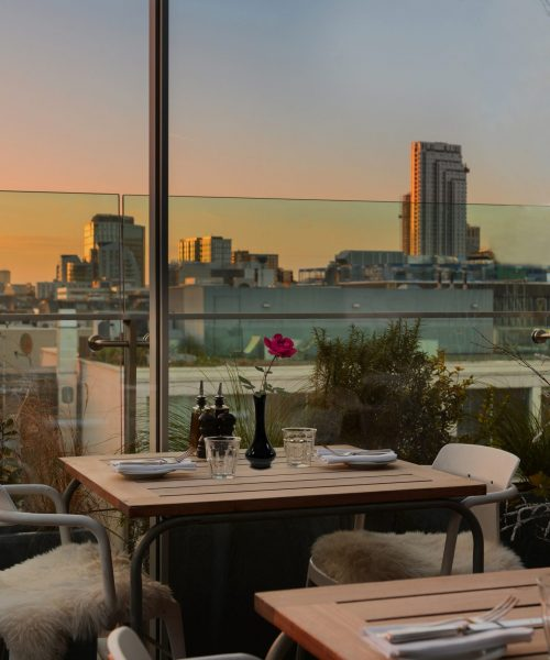 celebrate-valentines-day-london-boundary-rooftop-shoreditch