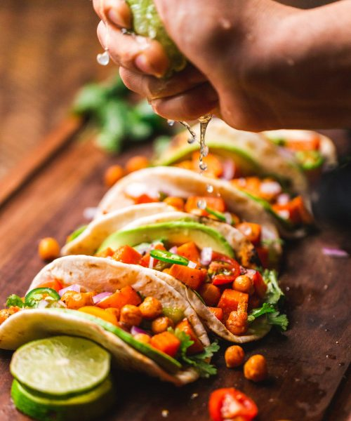 taco-tuesday-plaza-pastor-mexican-food-london