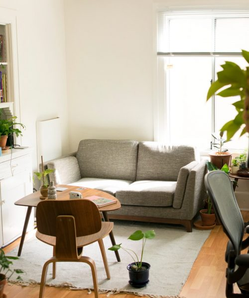travel inspired interiors for the home